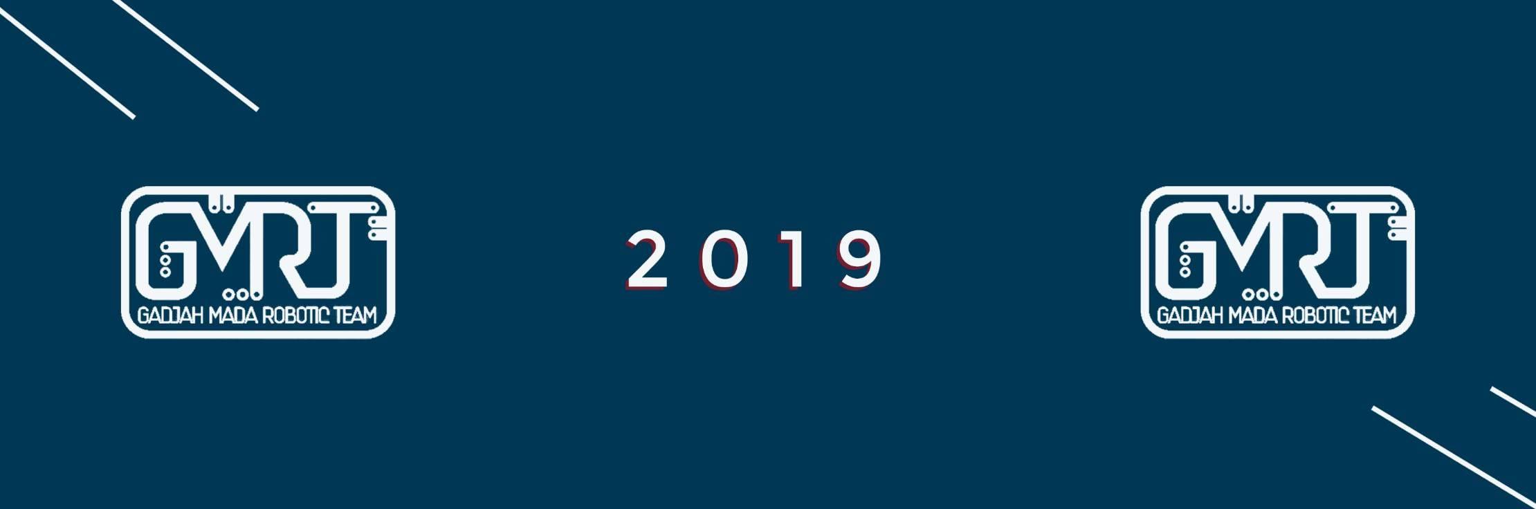 member GMRT 2019